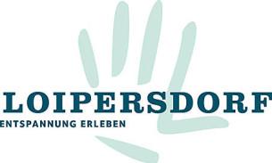 Logo-mit-Slogain