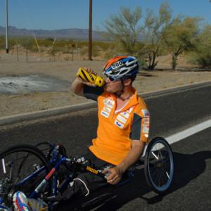 Race Across America 2006 17
