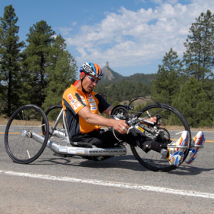 Race Across America 2006 27