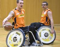 rollstuhlclub-basketball-titelbild