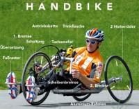 rollstuhlclub-handbike-titelbild