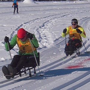 Rollstuhlclub Nordisch Impressionen 01