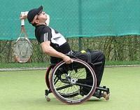 rollstuhlclub-tennis-titelbild