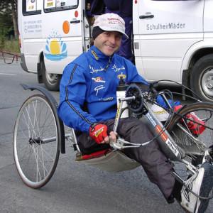 Rollstuhltour-2001