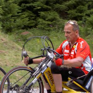 Rollstuhltour 2003 03