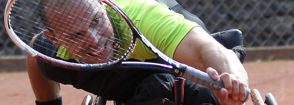 Flax-Tennis-e1435232793938
