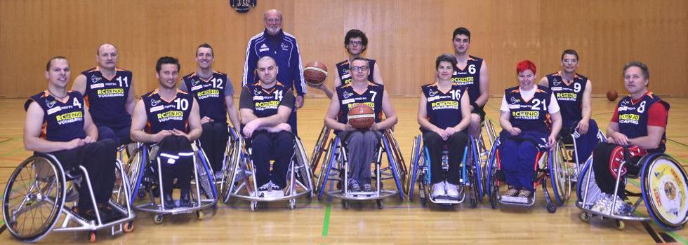 Rollstuhlbasketball_Header