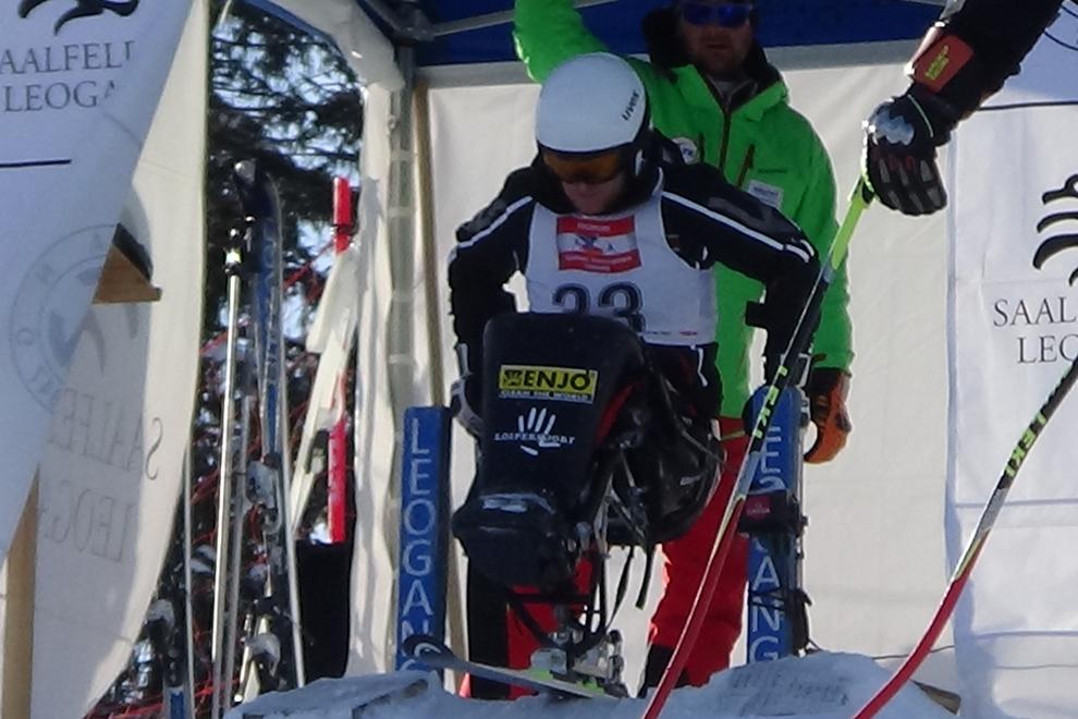 RCV HP Ski Weltcup St Moritz 3