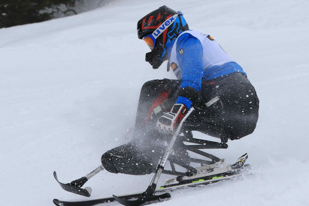 RCV ÖM 2016 Ski Alpin 2