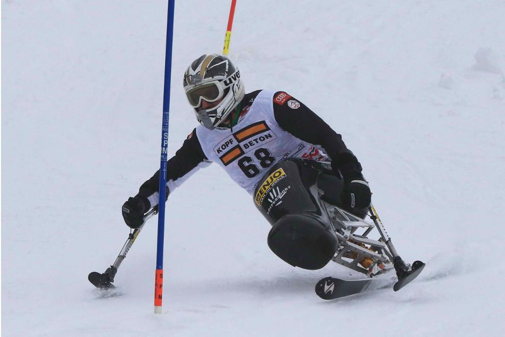 RCV ÖM 2016 Ski Alpin 3