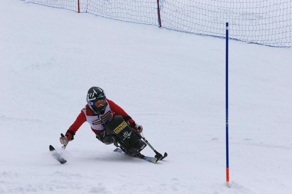 RCV ÖM 2016 Ski Alpin 4
