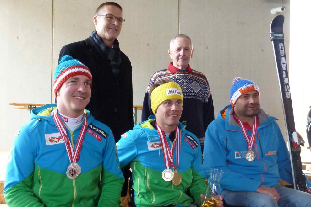 RCV ÖM 2016 Ski Alpin 6