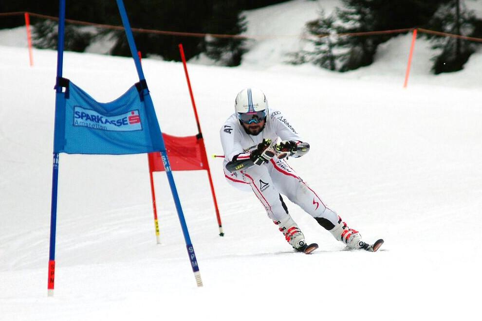 Hp Rcv Skiforlife Cup Lackenhof 2017 1