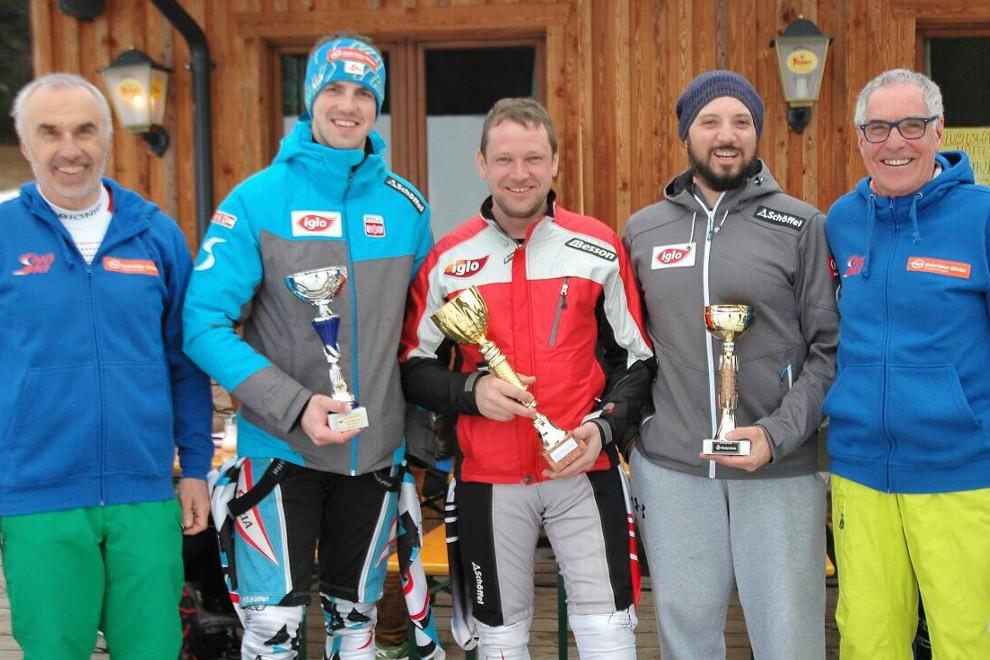 Hp Rcv Skiforlife Cup Lackenhof 2017 2