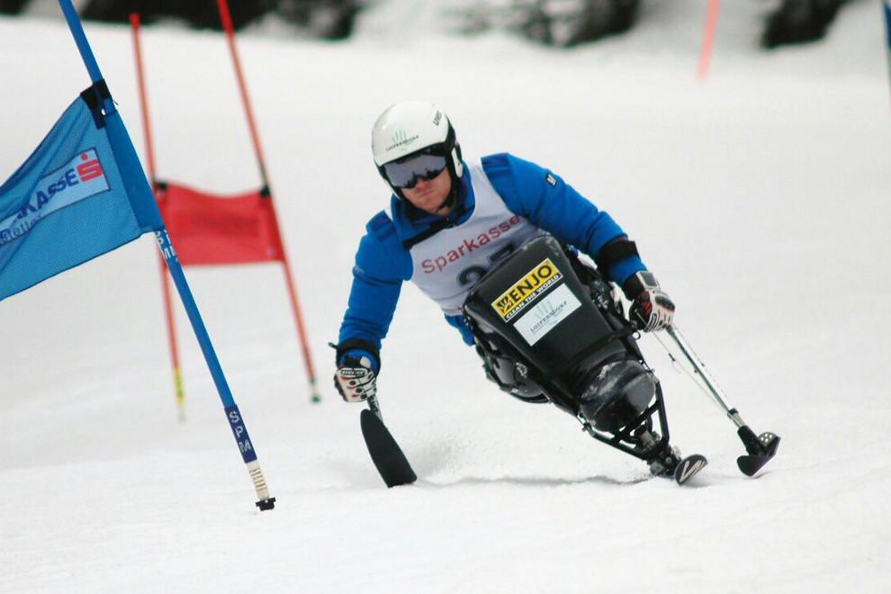 Hp Rcv Skiforlife Cup Lackenhof 2017 3