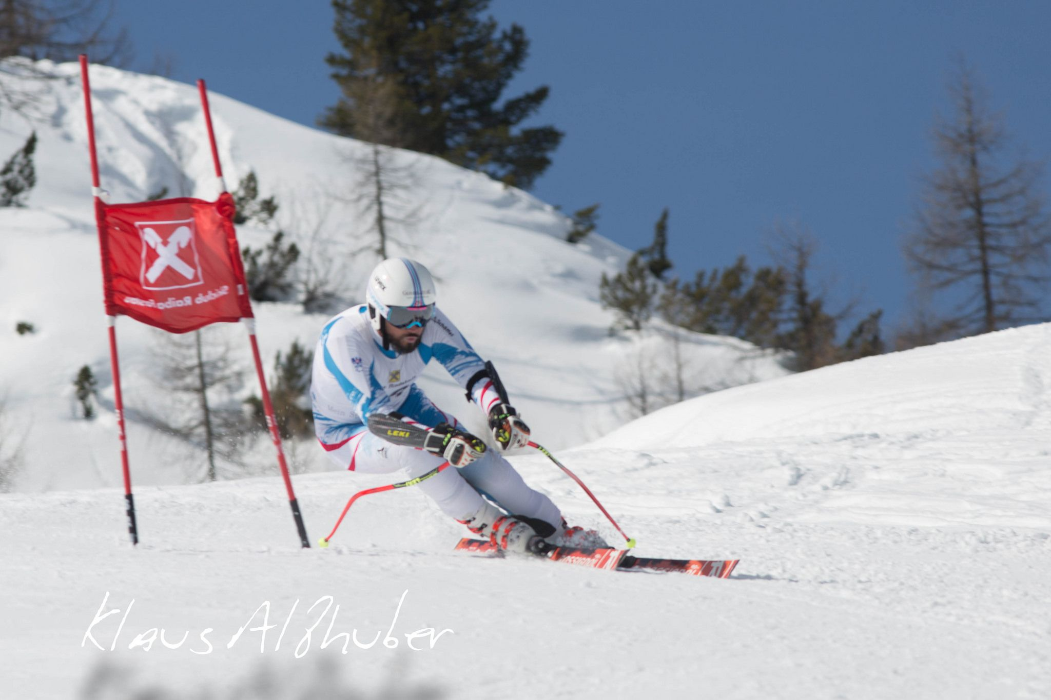 Austriacup4