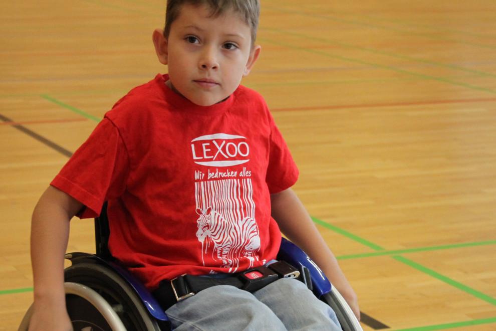 Hp Rcv Kindertraining Rollstuhl2