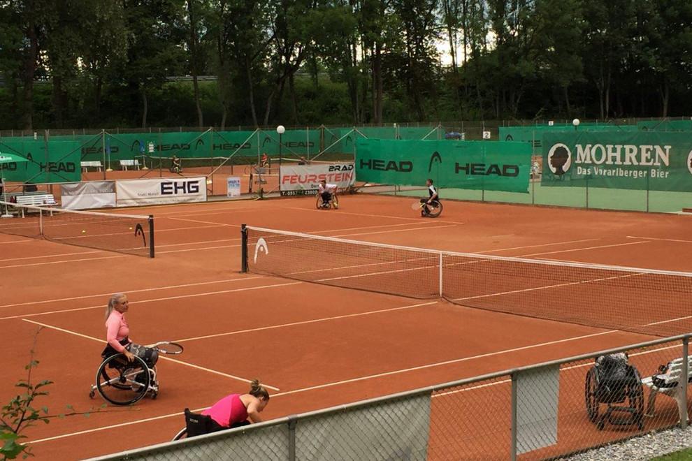 Hp Rcv Rs Turnier Dornbirn 2017 1