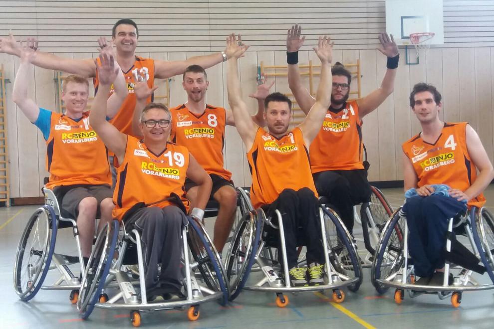 Rcv Hp Rollstuhlbasketball Dachau 2017 1