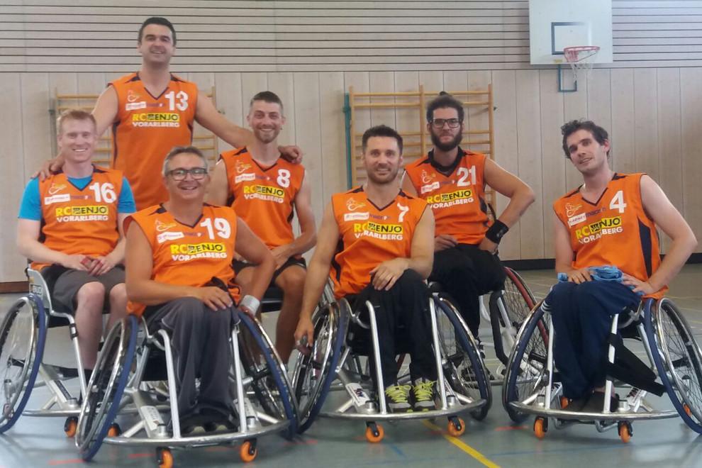 Rcv Hp Rollstuhlbasketball Dachau 2017 2