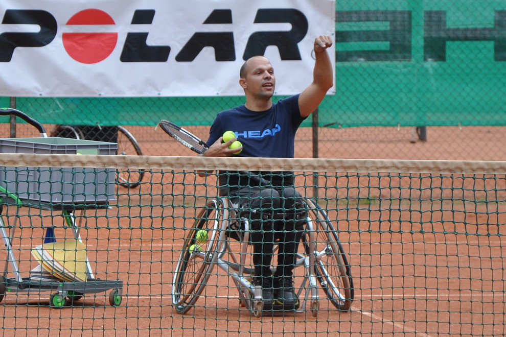 Hp Rcv Rs Turnier Dornbirn 2017 12