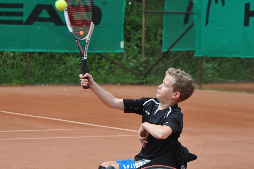 Hp Rcv Rs Turnier Dornbirn 2017 7