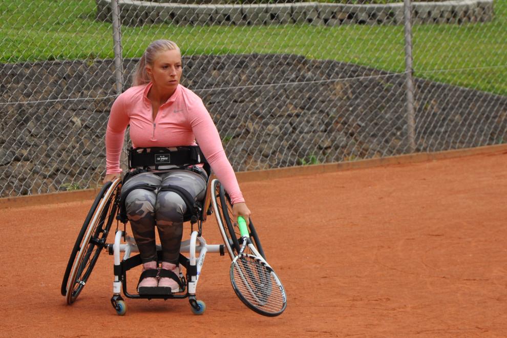 Hp Rcv Rs Turnier Dornbirn 2017 9