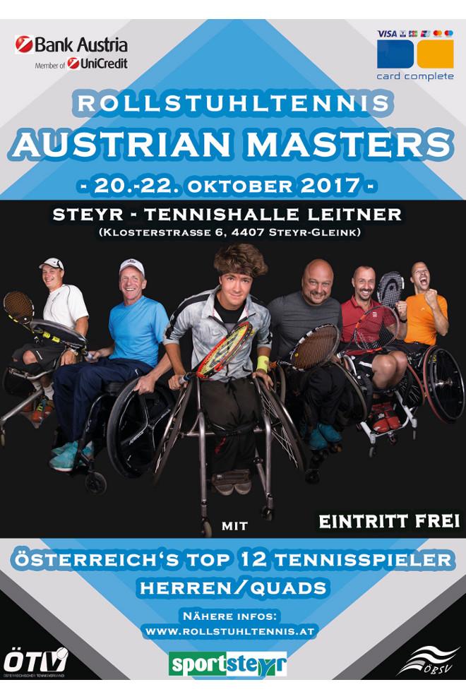 Hp Rcv Masters 2017 2