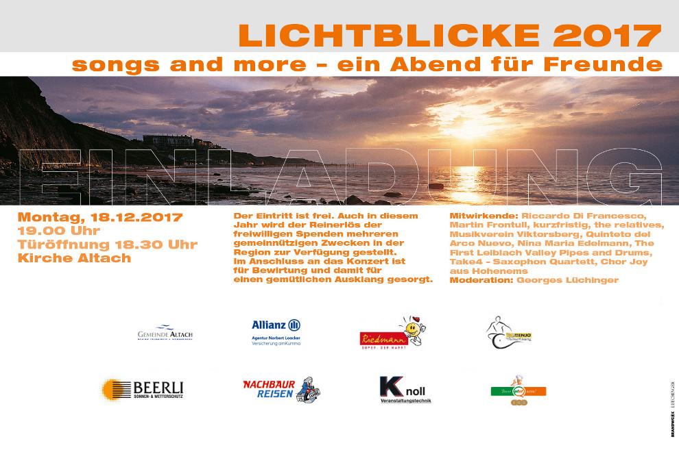 Hp Rcv Lichtblicke 2017