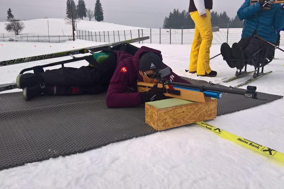 Hp Rcv Biathlon 2018 1