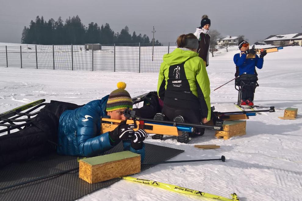 Hp Rcv Biathlon 2018 2