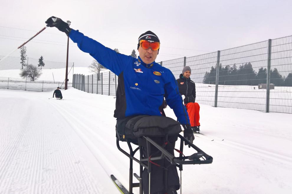 Hp Rcv Biathlon 2018 3