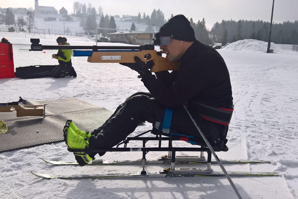 Hp Rcv Biathlon 2018 4