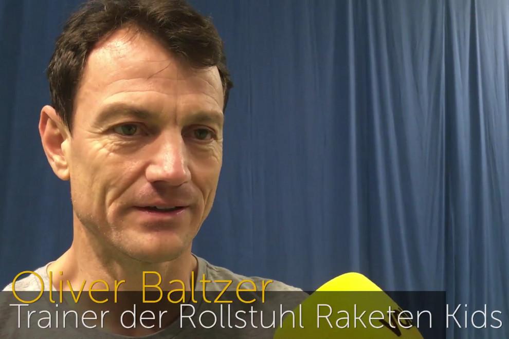 Hp Rcv Bericht Tennisrakten 2018 Vorarlberg Online