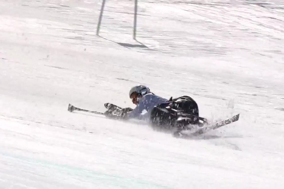Hp Rcv Heike Paralympics Gs1