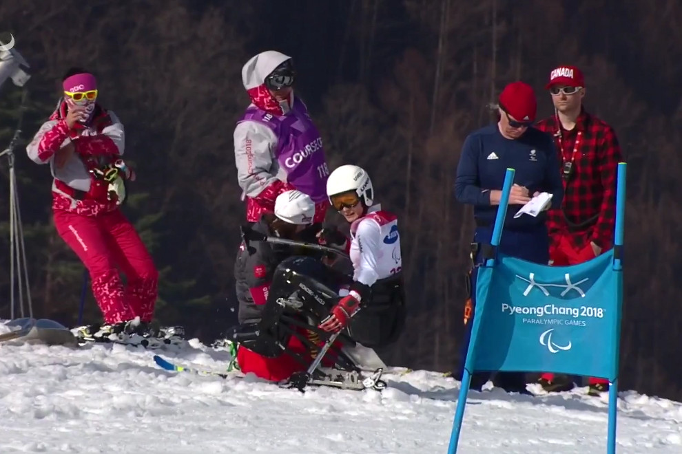 Hp Rcv Heike Paralympics Gs2