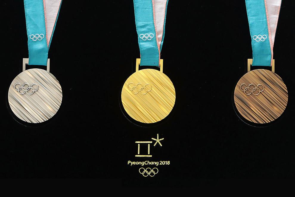 Hp Rcv Paralympics Heike Eder Medaillen 2018