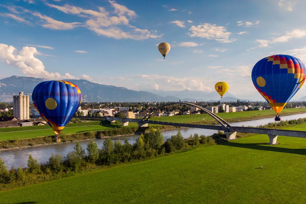 HP RCV Ballonfahrt Egle 2018 1
