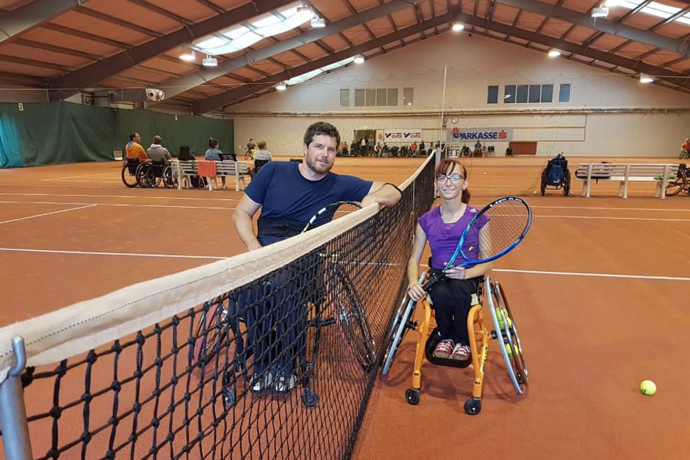 HP RCV Tennis ÖM Salzburg 2018 Hehle1