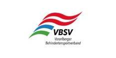 BSV_neues Logo 2018