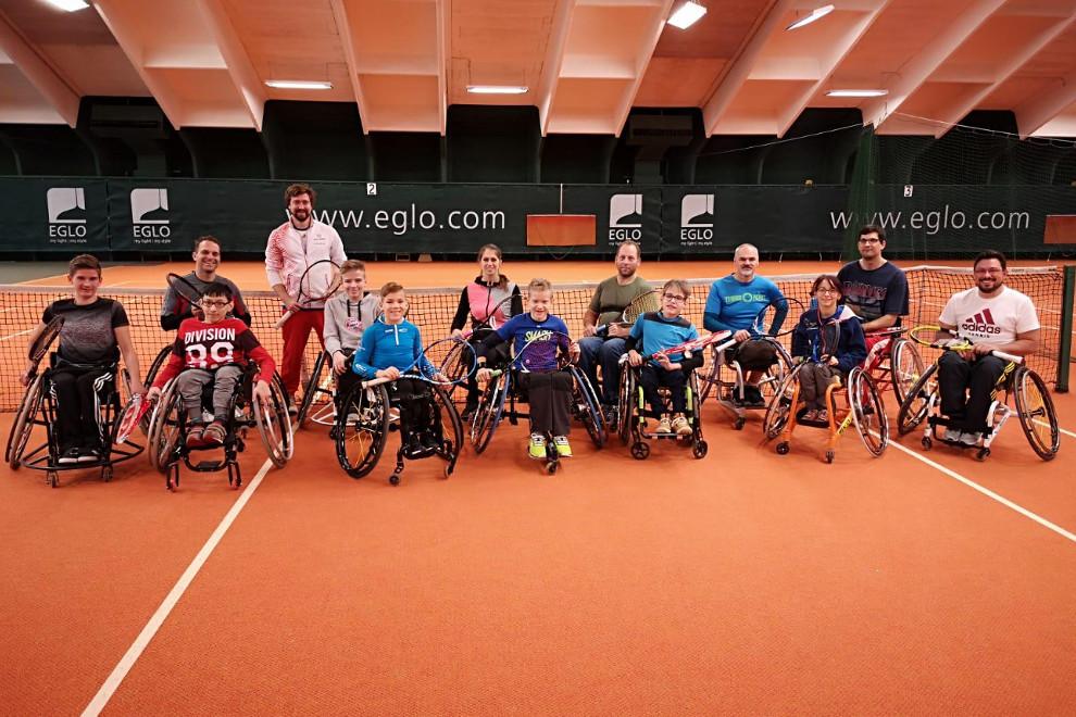 HP RCV Rollikids Tennis3 2018