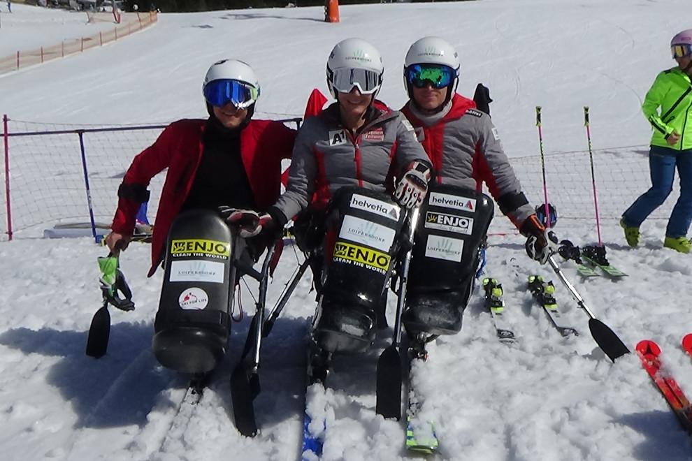 HP RCV ÖM2019 Ski 3