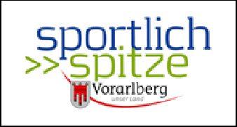 LandVorarlberg_sportlich-spitze-pdf