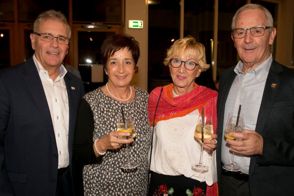 HP RCV 60 Jahre BSV Winzersaal Klaus4