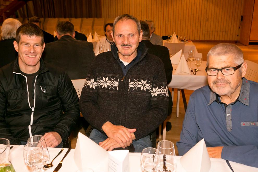 HP RCV 60 Jahre BSV Winzersaal Klaus6