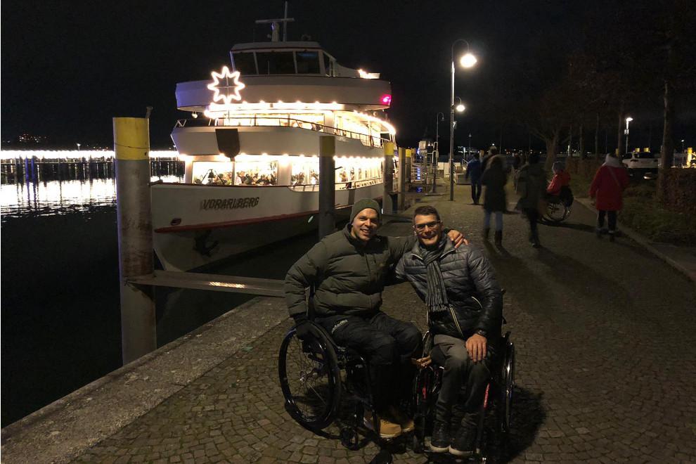 HP RCV Ausflug 2019 Konstanz7