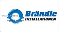 braendle_2020_slider