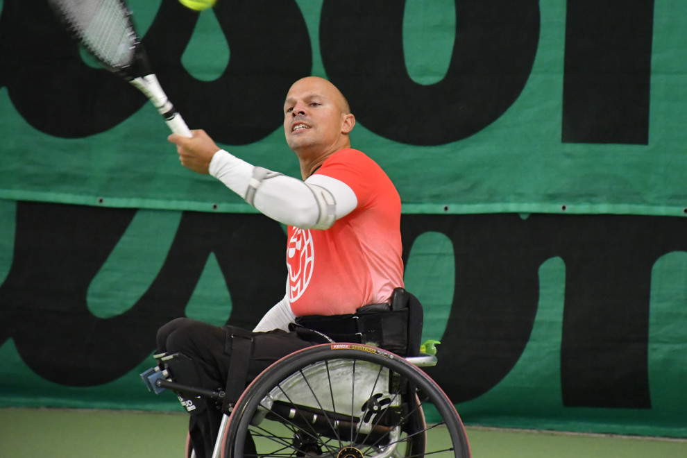 HP RCV Tennis Masters2020 Schwaz Flax 2