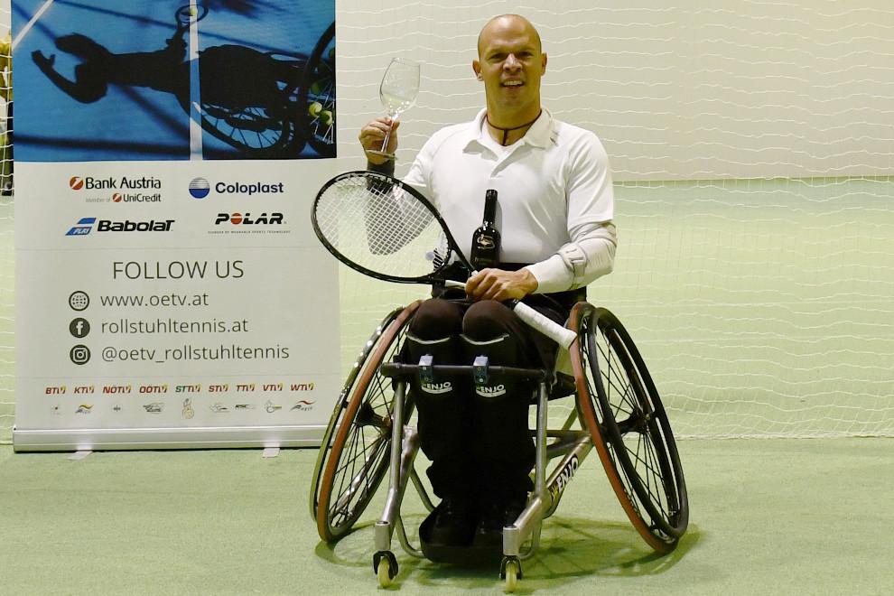 HP RCV Tennis Masters2020 Schwaz Flax 3