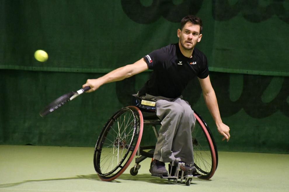HP RCV Tennis Masters2020 Schwaz Riedmann 1